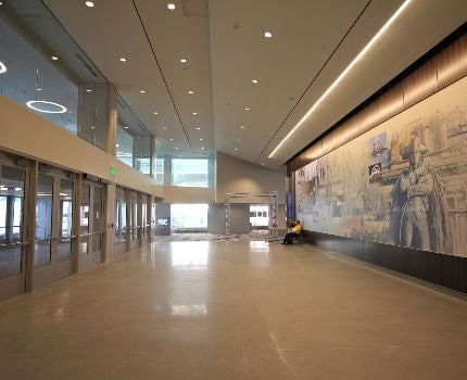 acc first floor