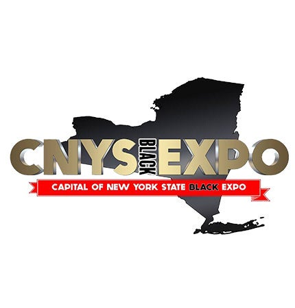 More Info for CNYS Black Expo