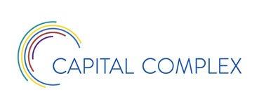 capital-complex