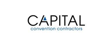 Capital Convention Contractors