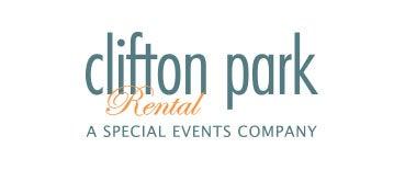 Clifton Park Rentals