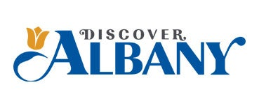 discover-albany-logo