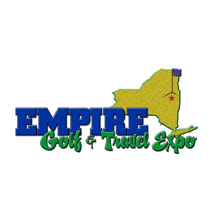 More Info for Empire Golf and Travel Expo