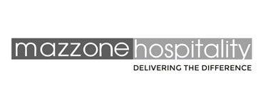 mazzone-hospitality